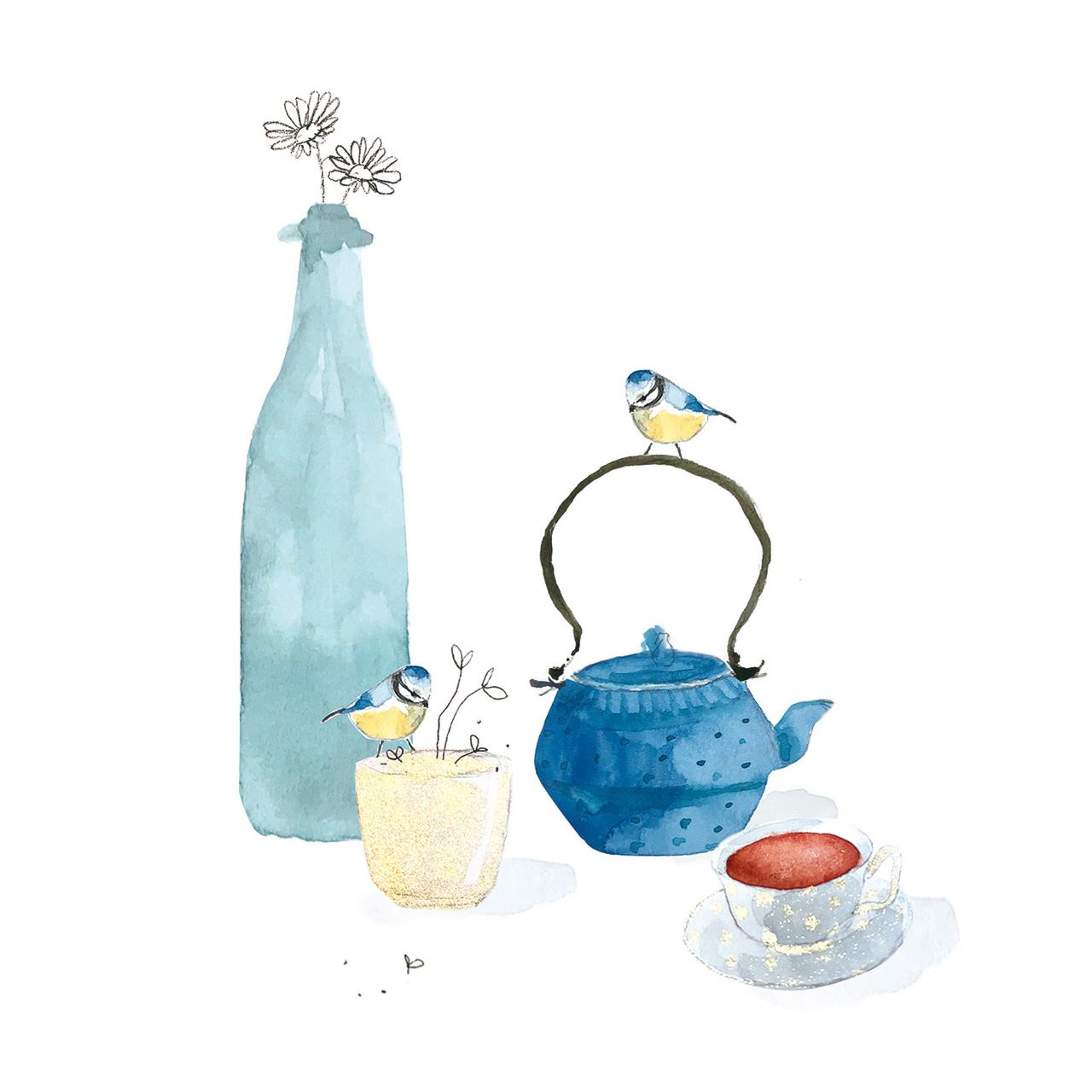 teatime2-bis